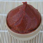 Miso: Propiedades, ingredientes y tipos