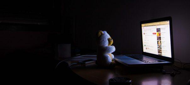 consejos imprescindibles si sufres insomnio